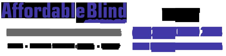 Affordable Blind Services L L C Commercial